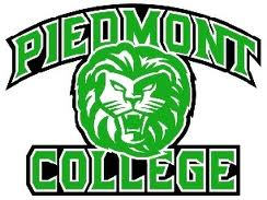 Piedmont College  Piedmont College Summer Basketb