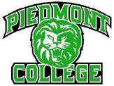 Piedmont College  Piedmont College Summer Basketb