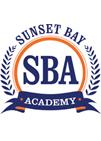 Sunset Bay Academy Teen Treatment Program