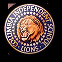 Columbia Independent School