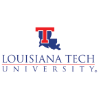 Louisiana Tech University  Summer Enrichment at T