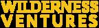 Wilderness Ventures