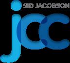 Sid Jacobson Jewish Community
