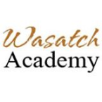 Wasatch Academy Postgraduate Year