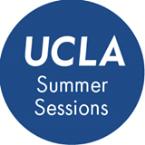 UCLA Summer ScilArt Nanolab Pre-College