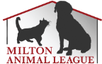 Milton Animal League