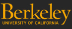 embARC at UC Berkeley