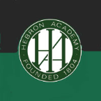 Hebron Academy Postgraduate Year