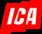 ICA Teens