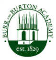 Burr and Burton Academy
