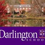 Darlington School Postgraduate Year