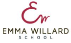 Emma Willard Writer Retreat