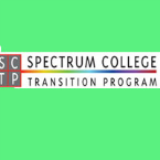 Spectrum College Transition Program