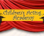 Childrens Acting Academy Teen Acting Camp