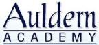 Auldern Academy