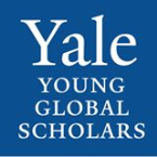 Yale University Pre-College Summer  Leadership Tr