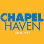 Chapel Haven