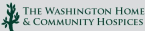 The Washington Home  Community