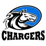 Chapel Hill-Chauncy Hall School Postgraduate Year