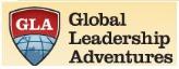 Global Leadership Adventures Bali