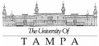 The University of Tampa  Music Summer Camps