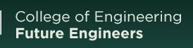 Beacon College Spartan Engineering for Teens
