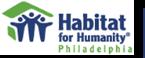Habitat for Humanity Philadelphia