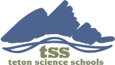 Teton Science Schools Summer Program