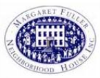 The Margaret Fuller Neighborhood