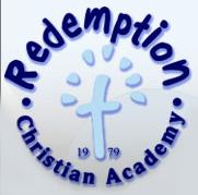 Redemption Christian Academy Summer program