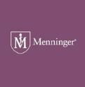 The Menninger Clinic