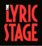 Lyric First Stage