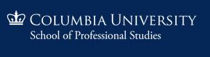 Columbia University Summer  Arts