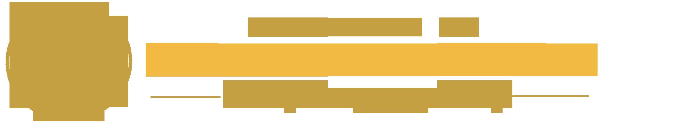 Academy of St Elizabeth