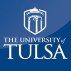 University of Tulsa  Electrical Engineering Summe