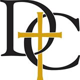 Dordt College  IDEAS Academic Camps