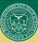Bishop Hendricken High School