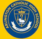Arlington Catholic High School