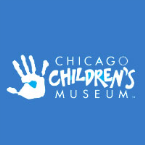Chicago Childrens Museum