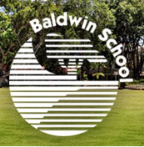 Baldwin School of Puerto Rico