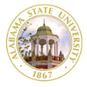 Alabama State University  Crimson Music Camps