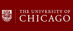 University of Chicago Summer  Space Explorers