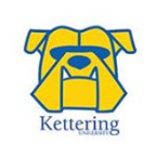 Kettering University  AIM Academically Intereste