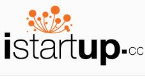 iStartup Community Centers