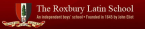 Roxbury Latin School
