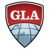 Global Leadership Adventures Costa Rica