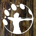 Trackers Earth Outdoor Camps and Programs