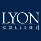 Lyon College Piping Summer School Pre-College