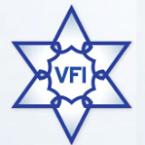 Volunteers For Israel