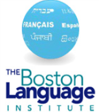 Boston Language Institute Summer Group Immersion